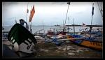 :: nafkah nelayan ::