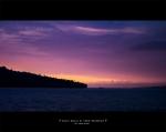 Senja di Timur Indonesia fb