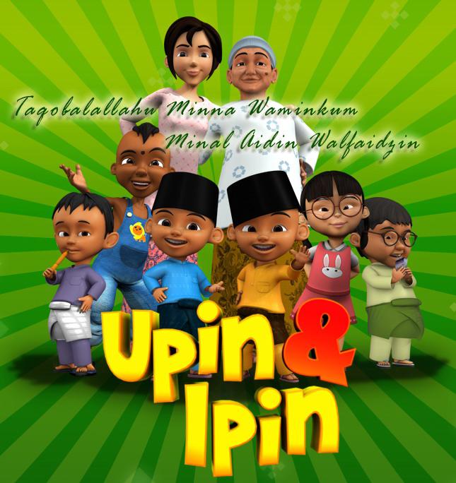 upin-ipin1 copy